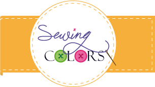 Sewing Colors